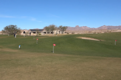 Laughlin-Ranch-Event-1