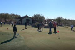 Laughlin-Ranch-Event-2