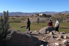 Laughlin-Ranch-Event-3