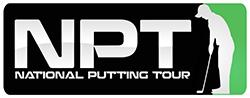 National Putting Tour – MSOP Qualifier – National Putting Tour Putting Contests