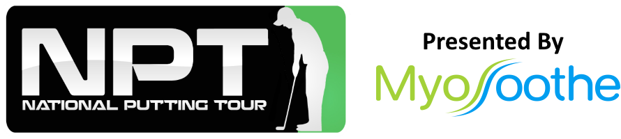 National Putting Tour – MSOP Qualifier – United States Putting Contests