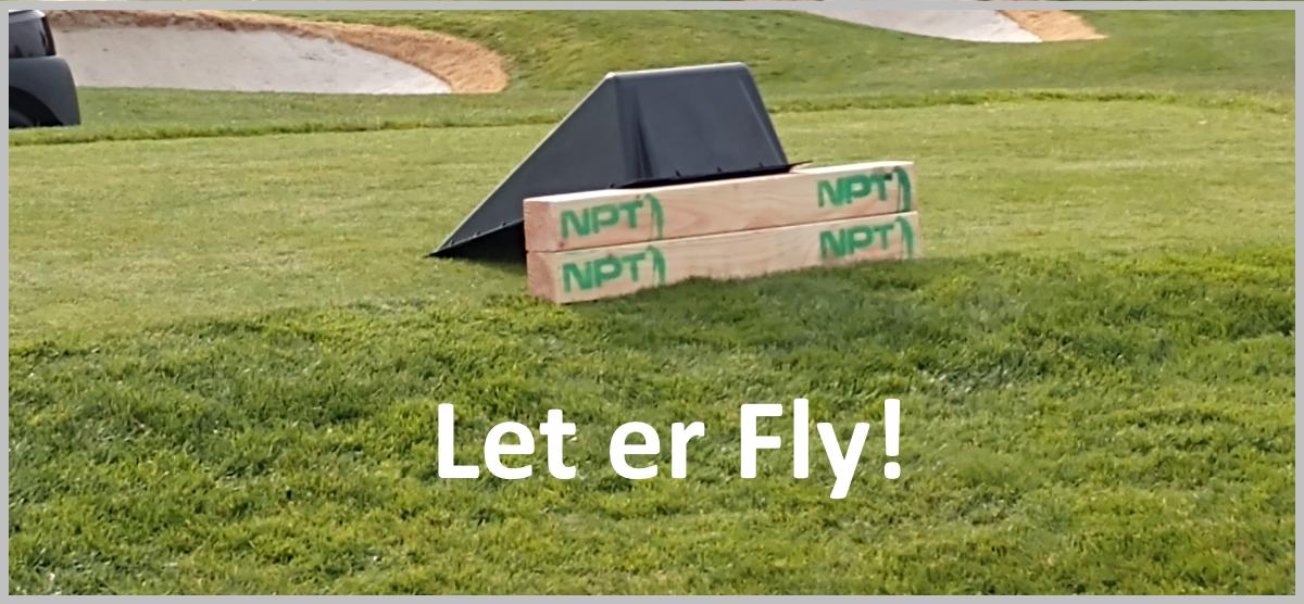 Let er fly 2