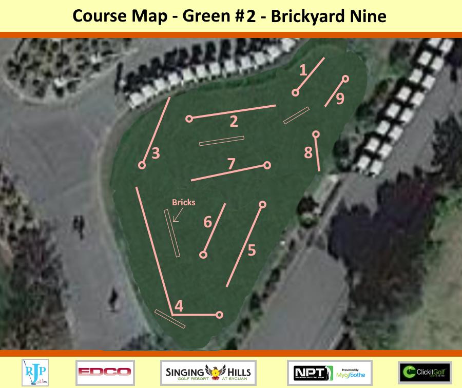 Map-Green-2-Brickyard-Nine-1-5