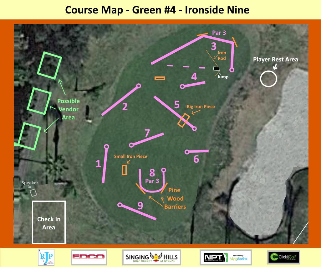 Map-Green-4-Ironside-Nine-1-7