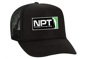 NPT-Hat