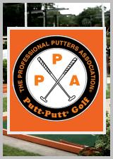 PPA Event Image