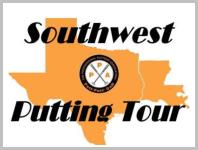 Southwest Putting Logo Small