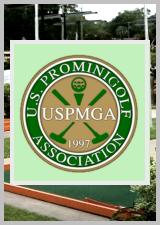 USPMGA Event Image