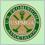 USPMGA_Logo small