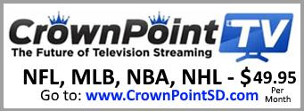 crownpoint-logo-min2