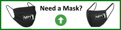 mask_ad