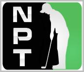 npt_tall_logo box