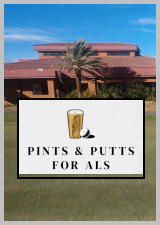 pints and putts