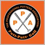 ppa logo small
