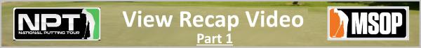 view_recap_video_smallb